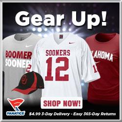 Oklahoma-Sooners---250x250_00